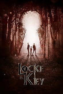 Locke & Key (2020– )