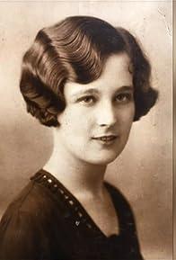Primary photo for Grace Jones