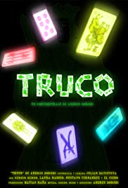 Truco Poster