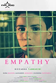 Primary photo for Empathy