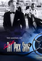 The Making of Sandy Hackett's Rat Pack