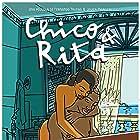 Eman Xor Oña and Limara Meneses in Chico & Rita (2010)