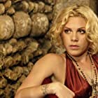 Pink in Catacombs (2007)