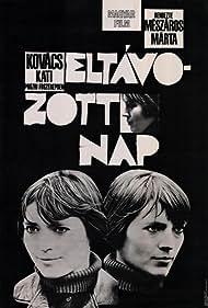 Eltávozott nap (1968)