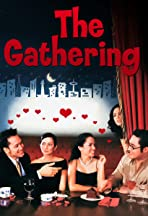 The Gathering!