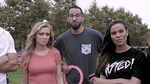 Damage Control Season 1 Trailer