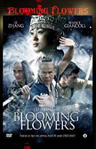 Blooming Flowers movie free download in hindi