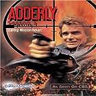Adderly (1986)
