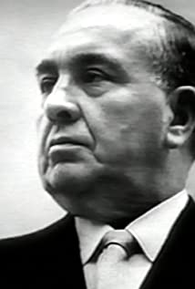 Richard J. Daley Picture
