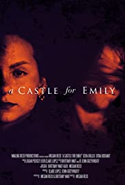 A Castle for Emily Poster
