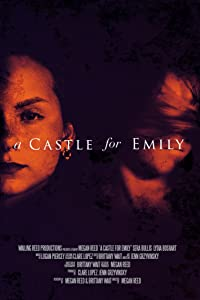 Website to watch free full movies A Castle for Emily by none [720x320]