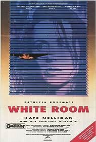 White Room (1990)
