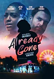 Already Gone (2019) 720p
