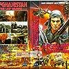 Afganistan - The last war bus (L'ultimo bus di guerra) (1989)