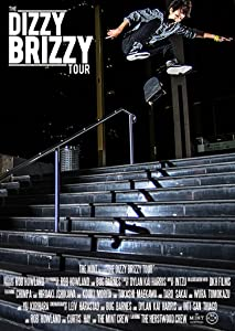 Downloading movies dvd free The Dizzy Brizzy Tour: DKHfilms Edit by none [h.264]