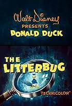 The Litterbug