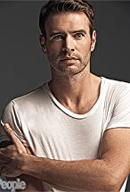 Scott Foley's primary photo