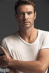 Primary photo for Scott Foley