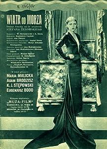 Movie english subtitles free download Wiatr od morza by [Quad]