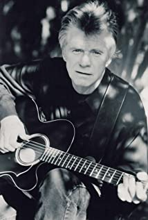 Dave Edmunds Picture