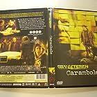 Carambole (2005)