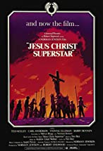 Primary image for Jesus Christ Superstar