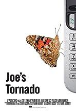 Joe's Tornado