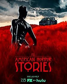 American Horror Stories (2021– )