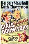 Girls' Dormitory (1936)