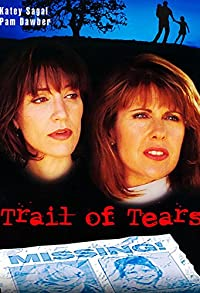 Primary photo for Trail of Tears
