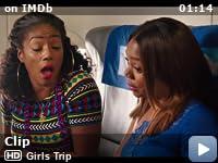 26334eba2c26 Girls Trip (2017) - IMDb