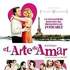 L'art d'aimer (2011)