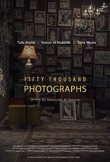 Fifty Thousand Photographs (2019)