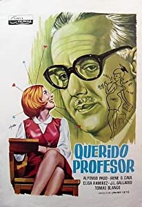 English movies website free download Querido profesor by [WEB-DL]