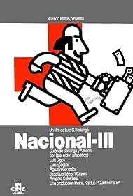 Nacional III (1982)