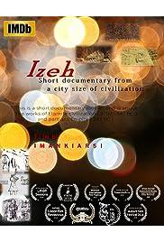 Izeh (Ezeh)