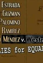Mendez v. Westminster: Families for Equality