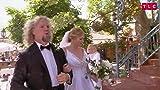 SISTER WIVES: Aspyn's Royal Wedding