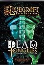 Dead Tongues
