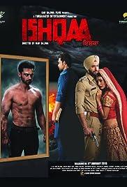 Ishqaa (Punjabi)