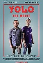 YOLO: The Movie