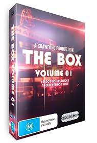 The Box (1974)