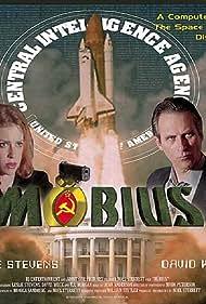 Mobius (1997)