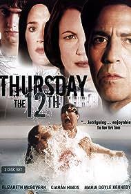 Thursday the 12th (2003)