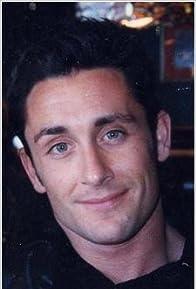 Primary photo for Doug Erholtz