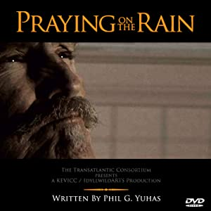 Watch amazon movies Praying on the Rain by [640x320]