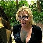 Angie Stevenson in Piranhaconda (2012)