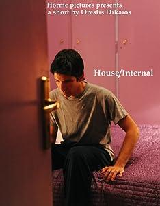 Sites downloading movies Spiti esoteriko: House Internal Greece [Mkv]