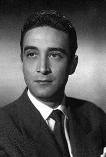 Rafael Arcos Picture