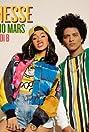 Bruno Mars Feat. Cardi B: Finesse - Remix